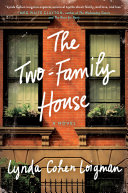 Pdf The Two-Family House