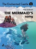 The Enchanted Castle 11 - The Mermaid s Song Pdf/ePub eBook
