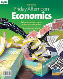Friday Afternoon Economics A-level