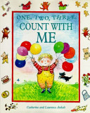 One  Two  Three  Count with Me