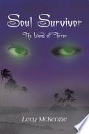 Soul Survivor Book PDF