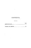Truth and trust   2 stories