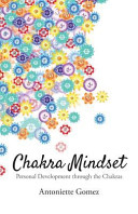 Chakra Mindset Book PDF