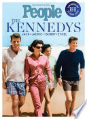 PEOPLE The Kennedys