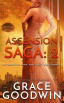 Ascension Saga: 2