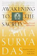 Awakening to the Sacred Pdf/ePub eBook