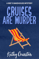 Cruises are Murder