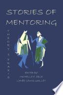 Stories of Mentoring