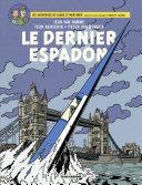 Blake & Mortimer - Tome 28 - Le Dernier Espadon Pdf/ePub eBook