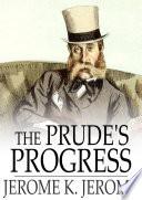 The Prude's Progress