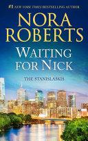 Waiting for Nick [Pdf/ePub] eBook