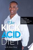 The Kick Acid Diet Book PDF