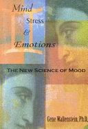 Mind, Stress & Emotions