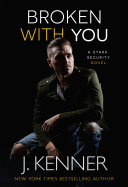Broken With You Pdf/ePub eBook