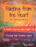 Painting from the Heart