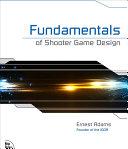 Fundamentals of Shooter Game Design ebook