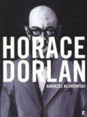 Horace Dorlan