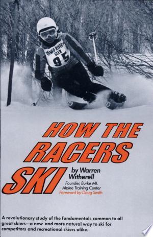 Download How the Racers Ski online Books - godinez books