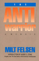 The Anti-Warrior