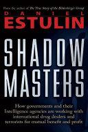 Shadow Masters