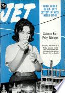 10 maj 1962