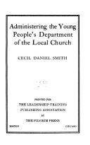 How To Develop Your Local Church [Pdf/ePub] eBook