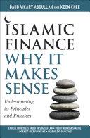Pdf Islamic Finance