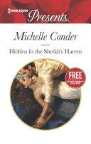 Hidden in the Sheikh's Harem [Pdf/ePub] eBook