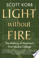 Light Without Fire