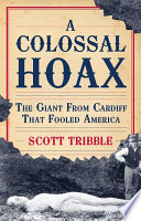 A Colossal Hoax