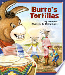 Burro's Tortillas