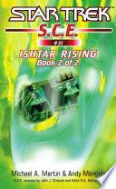 Star Trek Ishtar Rising