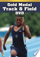 Gold Medal Track and Field