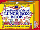Penny Whistle Lunch Box Book