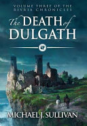 The Death of Dulgath