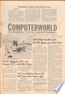 1978年11月27日