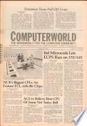 Nov 27, 1978