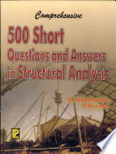 Topics in Mathematics Vector Analysis and Geometrys in Structural Analysis