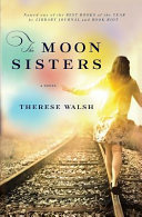 Pdf The Moon Sisters