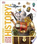 Knowledge Encyclopedia History