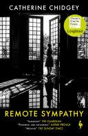 Remote Sympathy