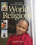 The Lion Encyclopedia of World Religions