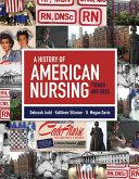 A History of American Nursing