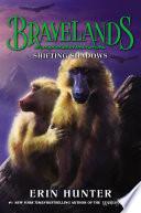 Bravelands 4 Shifting Shadows