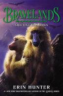 Bravelands #4: Shifting Shadows Pdf/ePub eBook