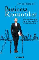 Business-Romantiker