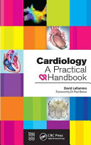 Cardiomedik