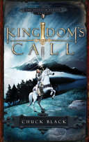 Pdf Kingdom's Call