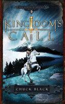 Kingdom's Call [Pdf/ePub] eBook
