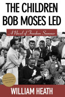 Pdf The Children Bob Moses Led